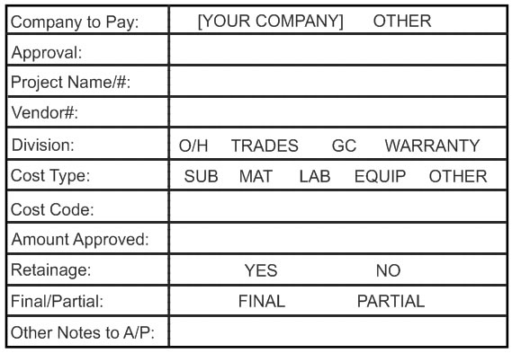 invoice stamp template top five trends in invoice stamp
