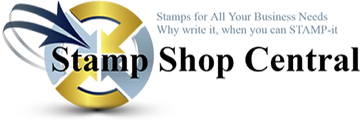 Stamp Shop Central :: Your Online Stamp and Seal Professionals